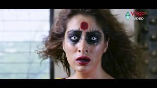 Shiva Ganga Telugu Movie Parts 11/12   Sri Ram, Lakshmi Rai width=