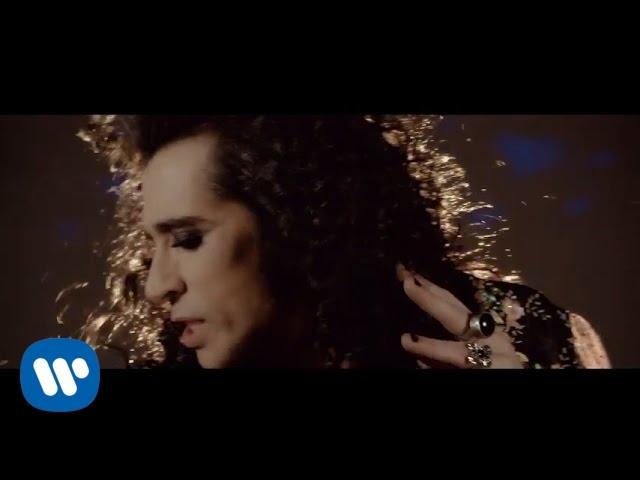 Videoclip oficial de 'Marcianos Yé-Yé' de Nancys Rubias.