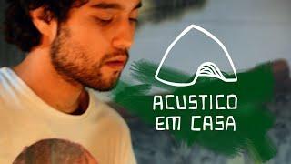 Igor de Abreu - O Pensamento