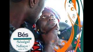 Série Bés - épisode 29 : Sénégal Ndiaye (Suite et fin)