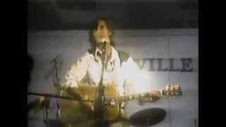 Townes Van Zandt - The Catfish Song
