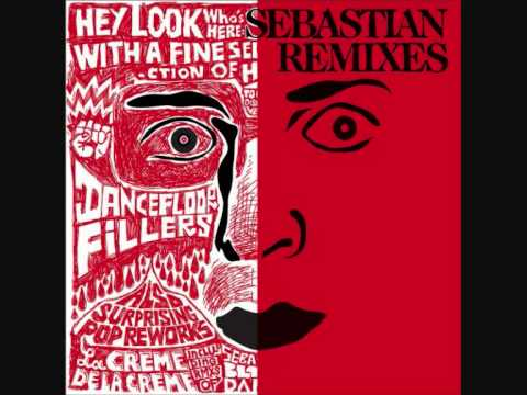 the-rakes-we-danced-together-sebastian-remix-peter-sarpei