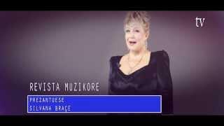 Elvana Gjata Ft Kaos - Disco Disco (Official Video)