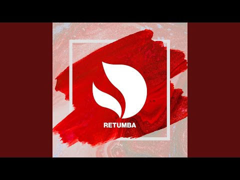 Retumba (Extended Mix)
