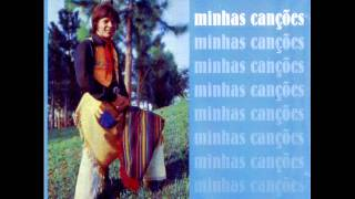 TENPOS DE PRAÇA  JORGE CAMARGO GAUCHO