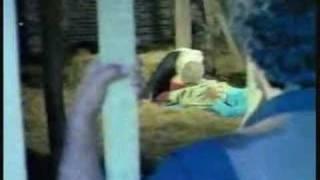 Isyan Kadir Inanir (1979) 2. Bölüm