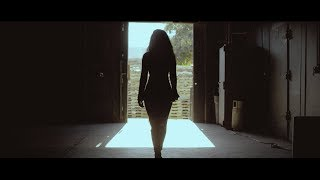 Phora - Loyalty [Official Music Video]