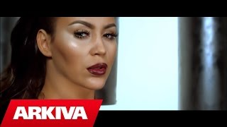Fjolla Morina ft. Elinel - Trileqe (Official Video HD)