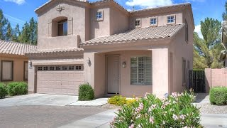 Ocotillo Montefino Village Home SOLD by the Amy Jones Group