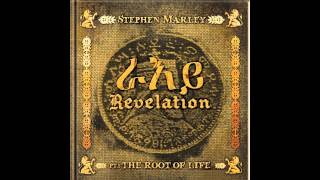 Stephen Marley - Bongo Nyah (feat. Spragga Benz and Damian Marley) *NEW SONG 2013*