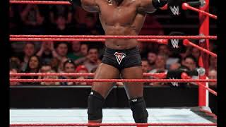 2018: Bobby Lashley NEW WWE Theme Song (Unknown Title) - Best Recording Edit Possible