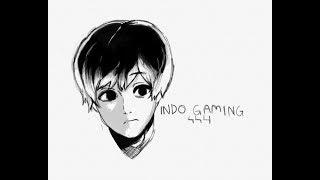 Drawing Haise Sasaki | SpeedDraw