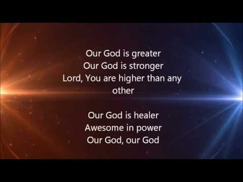 micah-stampley-our-god-lyrics-jesus4life