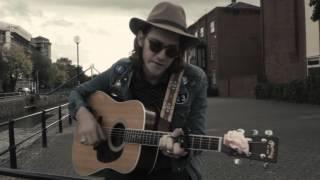 Nick Santino - Jackson Browne (Live in Bristol)