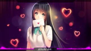 Nightcore - OMFG - I Love You