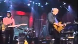 Mark Knopfler - best solo ever