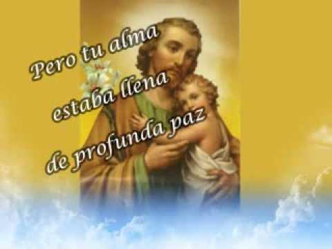 himno-y-oracion-a-san-jose-canto-y-letra-hector-hugo-rios