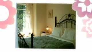Cottage of Tranquility - Vacation Rental on Salt Spring Island, BC, Canada