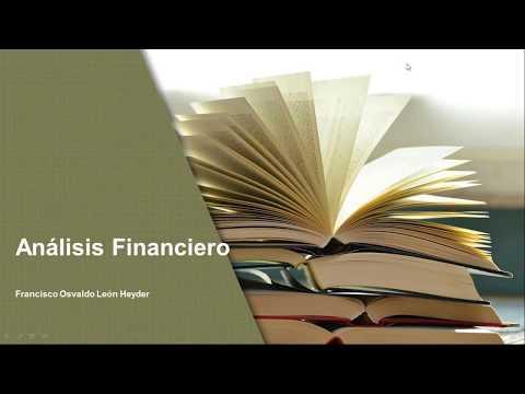 ¿Cómo realizar un análisis financiero para comprar o vender acciones?