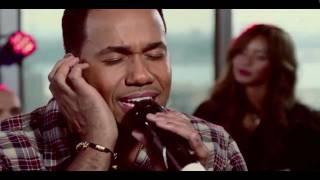 Romeo Santos - You (Live MTV Acoustic Version HD)