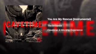 You Are My Rescue (Instrumental)