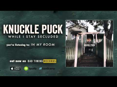 knuckle-puck-in-my-room-knuckle-puck