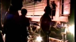 """Aerosmith   - The Making Of """"Janie's Got A Gun"""""""