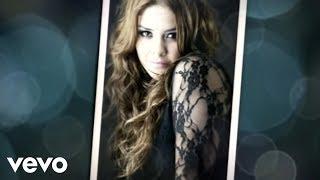 Yuridia - A Donde Va El Amor