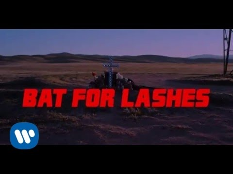 bat-for-lashes-in-gods-house-official-video-bat-for-lashes