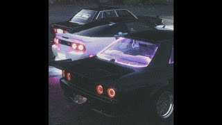[FREE] Joyner Lucas Type Beat ''im not asking'' | ft. Meek Mill | type beat 2018