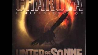 Chakuza feat. Bushido- Unter der Sonne