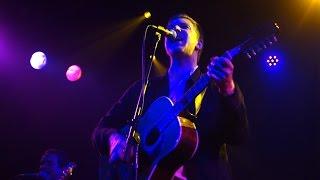 Hamilton Leithauser - Alexandra – Live in San Francisco