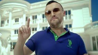 ALTIN SULKU - LUJNA ( Official Video 4K )