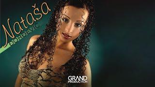Natasa Djordjevic - Taman posla - (Audio 2001)