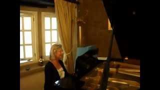 Clair-De-Lune -Debussy susiegoodier@live.co.uk