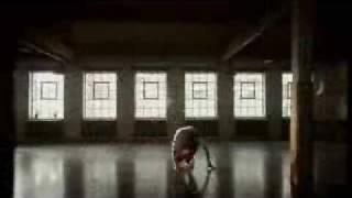 118 Flashdance video