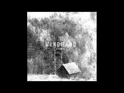 windhand-woodbine-ivica-stojkov