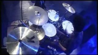 UHF | Noites Lisboetas - DVD - Absolutamente ao vivo