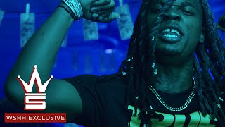 """Dae Dae """"Paper Cutz"""" (WSHH Exclusive - Official Music Video)"""