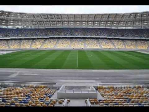 http://www.euro2012-poland-ukraine.com