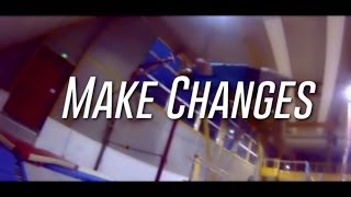 [GYM] Make Changes - Epic Movement Production - GoPro Edit
