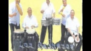 LOS PACHECO------ LOS PACHECO
