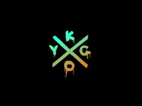 kygo-id-2016-tropical-house-style-raymanmusic