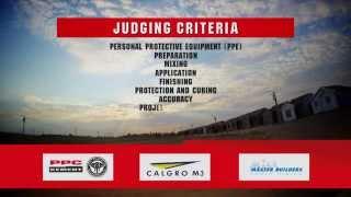 PPC Cement's Building Better Homes Challenge Episode 7