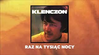 Krzysztof Klenczon | Trzy Korony - Raz na tysiąc nocy [Official Audio]