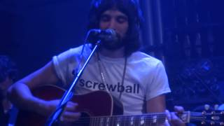 KASABIAN - S.P.S. - Mode 09/09/2014