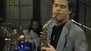 Milton Nascimento - Cravo e Canela