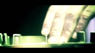 RudeOne feat. Cosmo MC - Live @ Synergy 2012