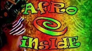 Afro - Como Te Deseo(nena nena)