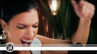 Banda Magda - Coração (Official Music Video)